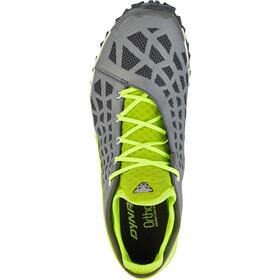 Dynafit Trailbreaker EVO Schuhe Herren magnet/fluo yellow